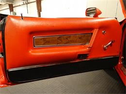 Picture of 1971 Ford Mustang located in Memphis Indiana Offered by Gateway Classic Cars - Louisville - L6RZ