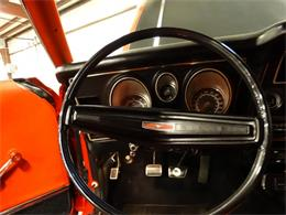 Picture of 1971 Ford Mustang located in Memphis Indiana - $60,000.00 Offered by Gateway Classic Cars - Louisville - L6RZ