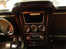 Picture of 1971 Ford Mustang - $60,000.00 - L6RZ
