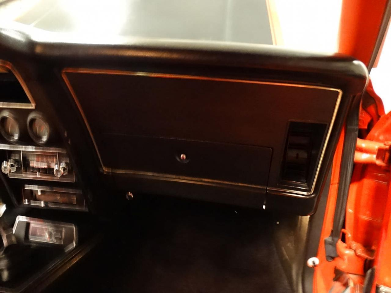 Large Picture of Classic 1971 Ford Mustang located in Memphis Indiana - $60,000.00 - L6RZ