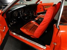 Picture of Classic '71 Ford Mustang - $60,000.00 Offered by Gateway Classic Cars - Louisville - L6RZ