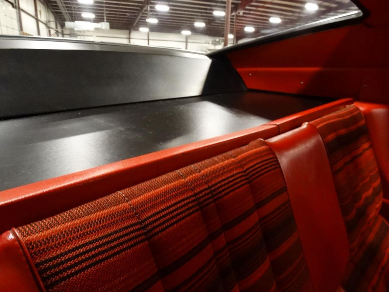 Large Picture of Classic 1971 Ford Mustang - $60,000.00 Offered by Gateway Classic Cars - Louisville - L6RZ