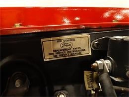 Picture of '71 Mustang located in Memphis Indiana Offered by Gateway Classic Cars - Louisville - L6RZ