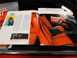 Picture of '71 Mustang located in Indiana - $60,000.00 Offered by Gateway Classic Cars - Louisville - L6RZ