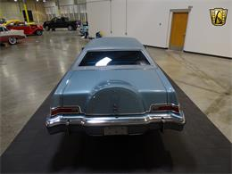 Picture of 1975 Continental located in Texas - $10,995.00 - L6S1