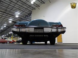 Picture of '75 Lincoln Continental located in Texas Offered by Gateway Classic Cars - Houston - L6S1