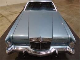 Picture of 1975 Lincoln Continental - $10,995.00 - L6S1