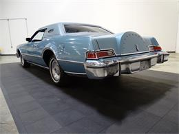 Picture of '75 Lincoln Continental Offered by Gateway Classic Cars - Houston - L6S1
