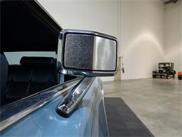Picture of 1975 Continental located in Houston Texas - L6S1