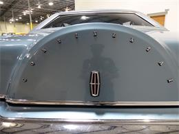 Picture of '75 Lincoln Continental - $10,995.00 - L6S1