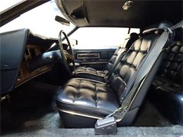 Picture of 1975 Lincoln Continental - L6S1