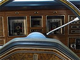 Picture of '75 Lincoln Continental located in Texas - L6S1