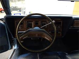 Picture of 1975 Lincoln Continental located in Texas - $10,995.00 Offered by Gateway Classic Cars - Houston - L6S1