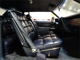 Picture of '75 Continental Offered by Gateway Classic Cars - Houston - L6S1