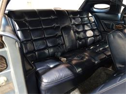 Picture of '75 Continental located in Houston Texas - L6S1