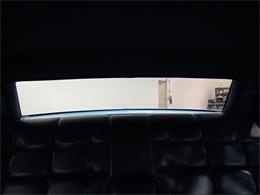 Picture of '75 Lincoln Continental - L6S1