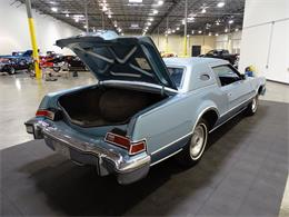 Picture of 1975 Continental - L6S1