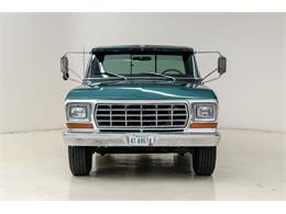 Picture of '74 Ford F350 - $12,995.00 - L6S5