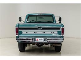 Picture of '74 Ford F350 located in Concord North Carolina - $12,995.00 Offered by Autobarn Classic Cars - L6S5