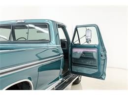Picture of '74 Ford F350 - $12,995.00 Offered by Autobarn Classic Cars - L6S5
