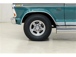 Picture of 1974 F350 Offered by Autobarn Classic Cars - L6S5
