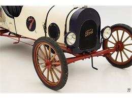 Picture of '22 Model T - L6S7