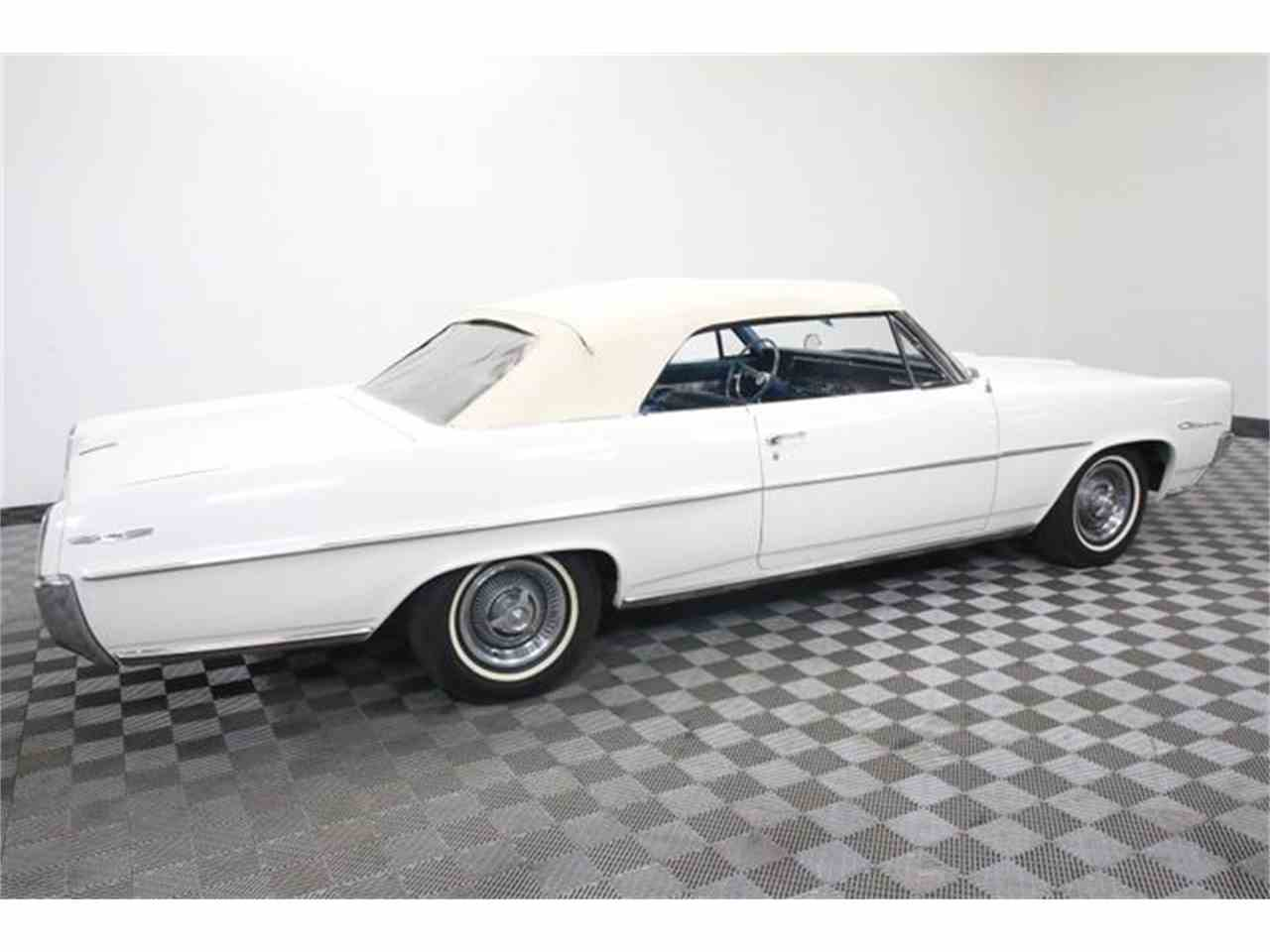 Large Picture of '64 Catalina - L6SF