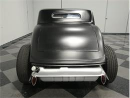 Picture of '34 Cabriolet - L6T6