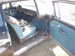 Picture of '56 2-Dr Sedan - L6U2
