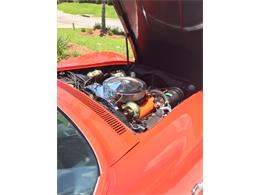 Picture of '70 Corvette - L6U7