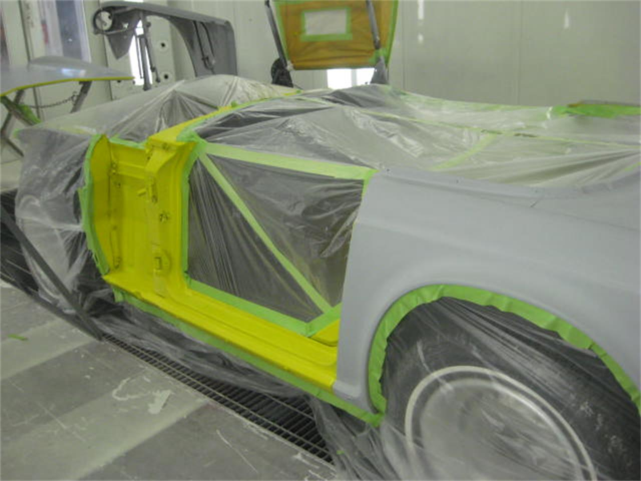 Large Picture of '76 TR6 - L6UJ