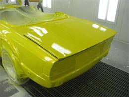 Picture of '76 TR6 - L6UJ