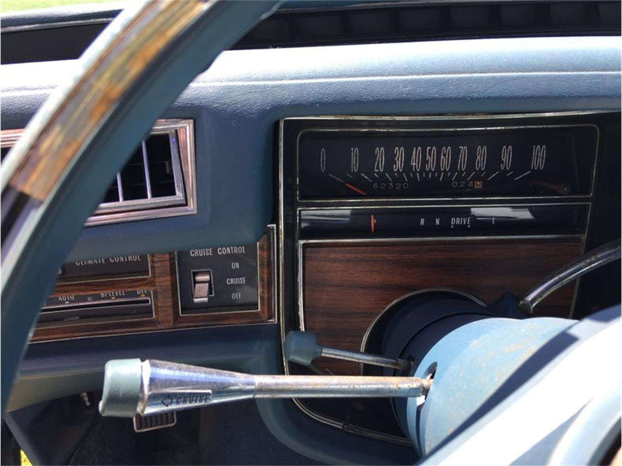 Large Picture of '76 Coupe DeVille located in Pennsylvania - $8,995.00 - L6UU