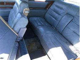 Picture of '76 Cadillac Coupe DeVille - L6UU