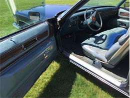 Picture of 1976 Cadillac Coupe DeVille located in Pennsylvania - $8,995.00 - L6UU