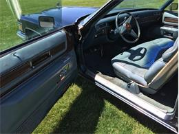Picture of '76 Cadillac Coupe DeVille - $8,995.00 Offered by Classic Auto Mall - L6UU