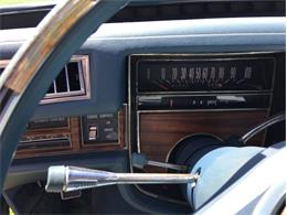 Picture of 1976 Cadillac Coupe DeVille located in Morgantown Pennsylvania Offered by Classic Auto Mall - L6UU