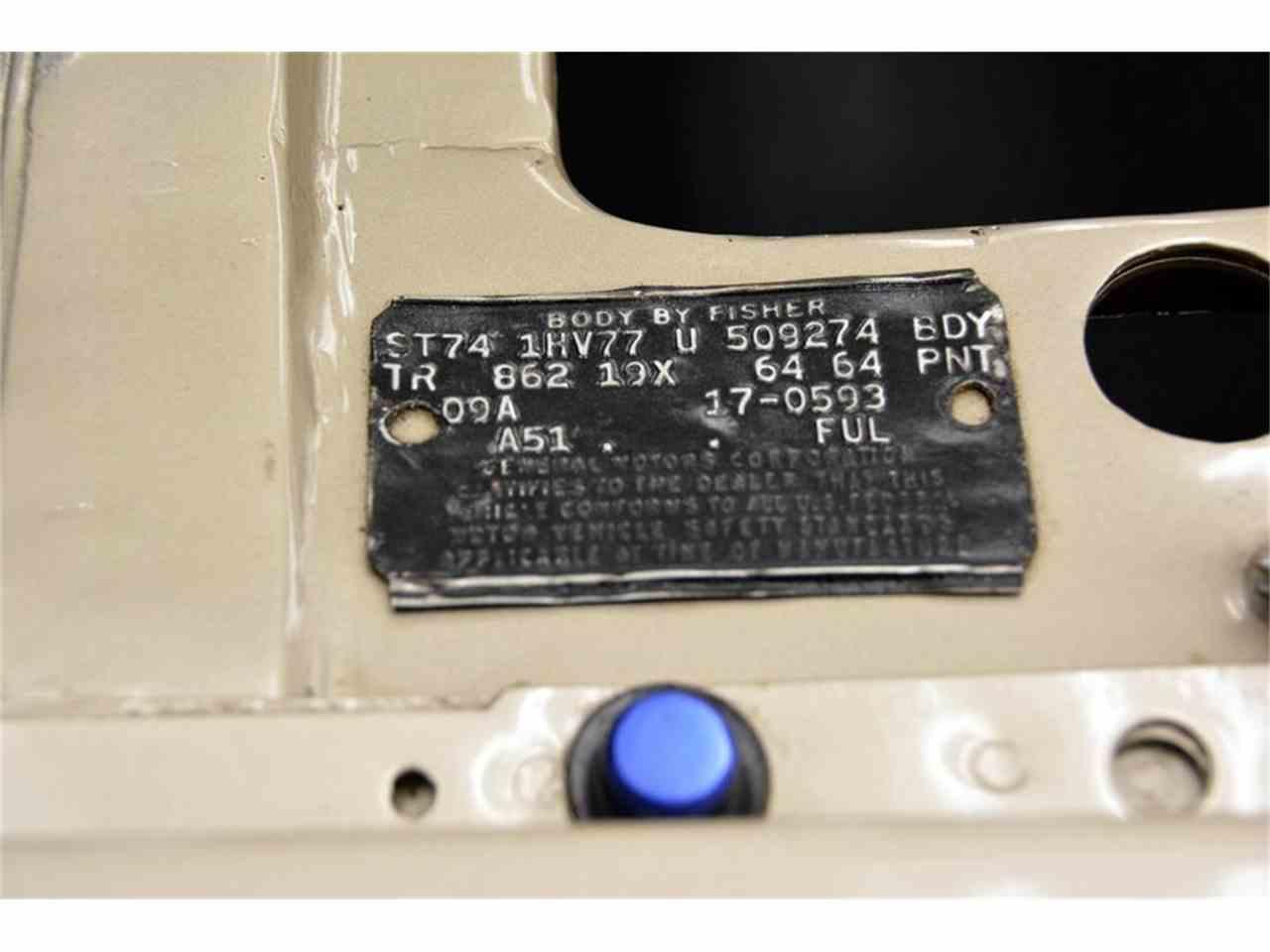 Large Picture of '74 Vega - L6UV