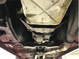Picture of '74 Vega - L6UV