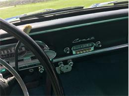 Picture of Classic '63 Mercury Comet located in Morgantown Pennsylvania - $14,995.00 Offered by Classic Auto Mall - L6UW