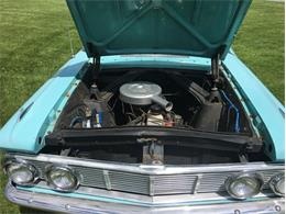 Picture of Classic '63 Comet located in Pennsylvania Offered by Classic Auto Mall - L6UW