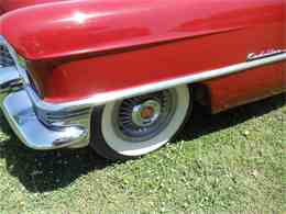 Picture of Classic 1955 Eldorado located in Kansas - $57,500.00 Offered by a Private Seller - L6V7