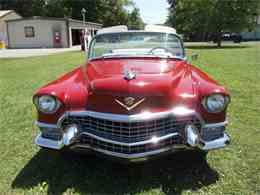 Picture of 1955 Cadillac Eldorado - L6V7