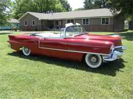 Picture of '55 Cadillac Eldorado - $57,500.00 - L6V7