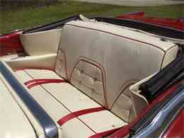 Picture of 1955 Cadillac Eldorado located in Kansas Offered by a Private Seller - L6V7