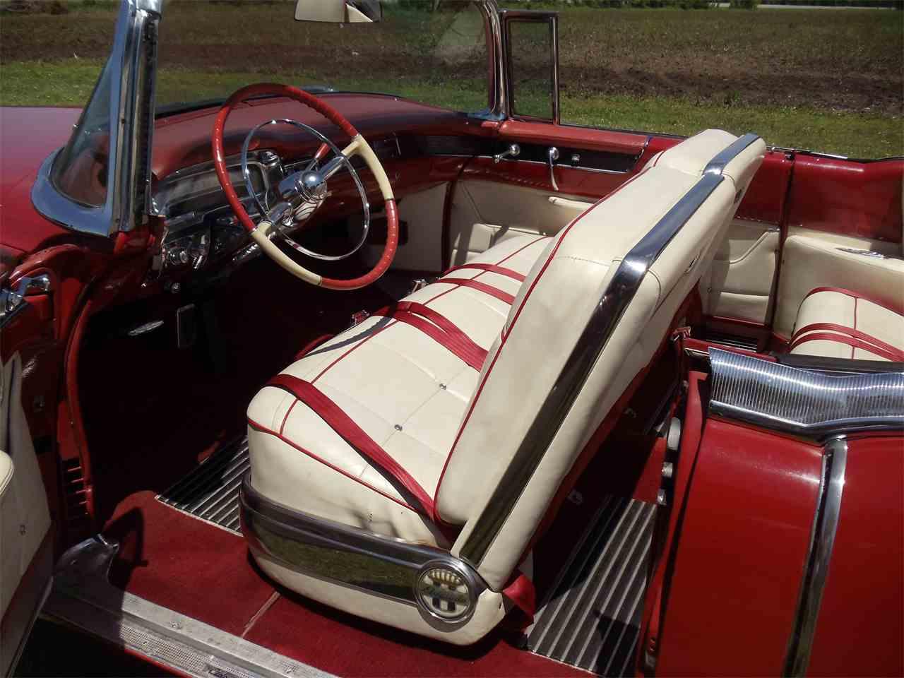 Large Picture of '55 Eldorado - L6V7