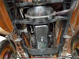 Picture of '28 Depot Hack Woody - L6VC