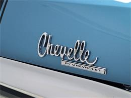 Picture of '70 Chevelle SS - L6VQ