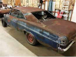 Picture of '66 Impala - L6W3