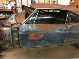 Picture of '66 Chevrolet Impala - $1,000.00 Offered by Rocket City Customs - L6W3